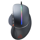 Wired High-end Gaming Mouse with 6 programmable buttons