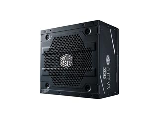 Cooler Master PSU CM ELITE V3 300W