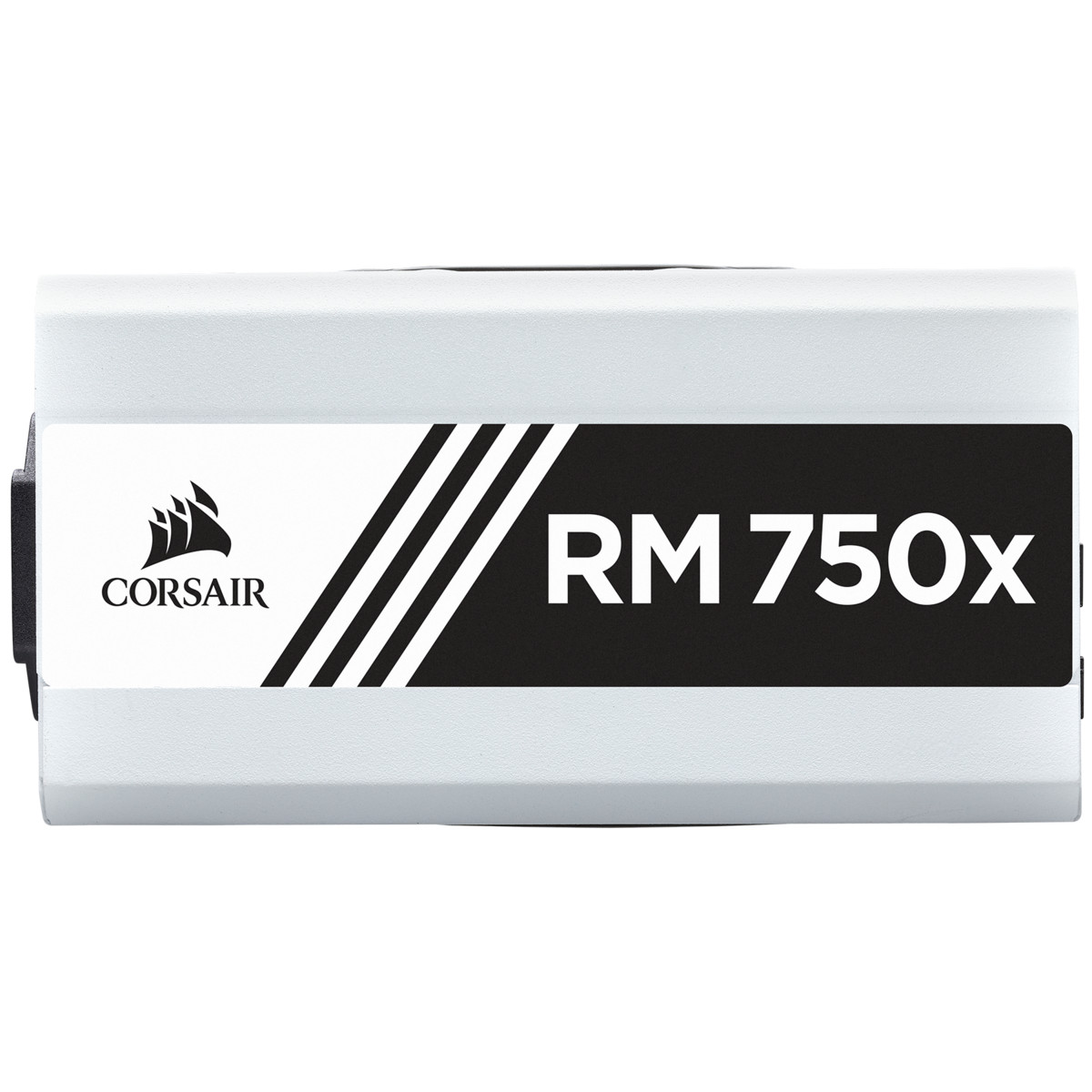 Захранване Corsair Enthusiast RMx White Series RM750x Power Supply, 750 W-1-3-3