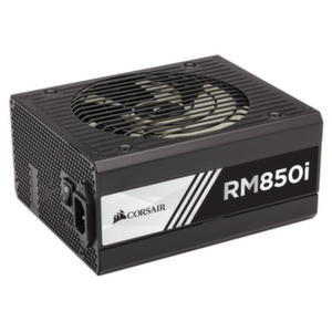Захранване Corsair Enthusiast RMi Series RM850i Power Supply, 850 W