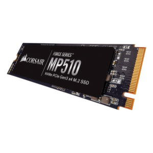 Corsair SSD Internal NVMe M.2, 960 GB