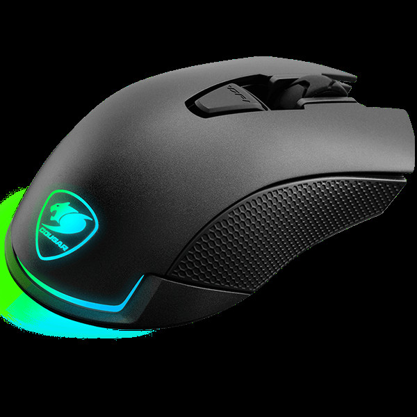 COUGAR Revenger Gaming Mouse-2-2-2