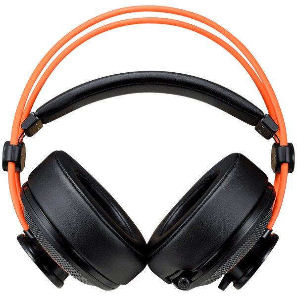 COUGAR HEADSET IMMERSA-1-3-3