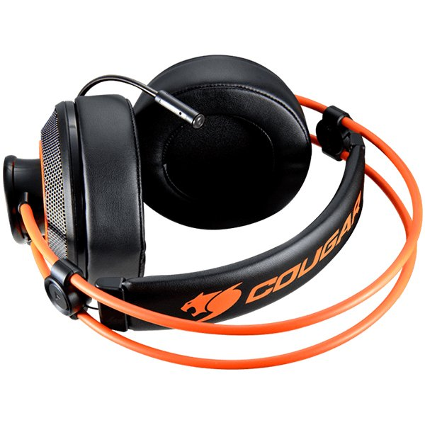 COUGAR HEADSET IMMERSA-2-2-2