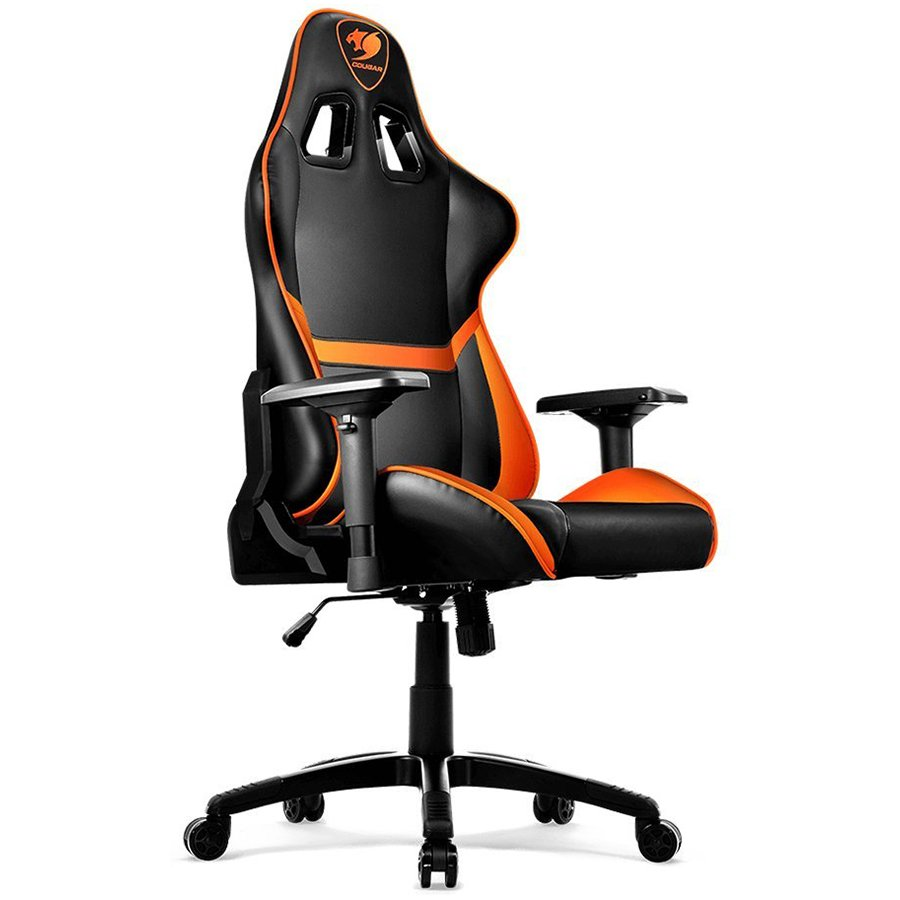 COUGAR Armor Gaming Chair-1-3-3