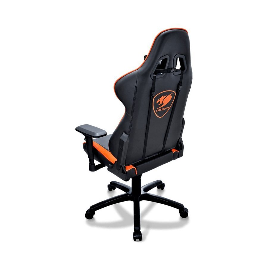 COUGAR Armor Gaming Chair-2-2-2