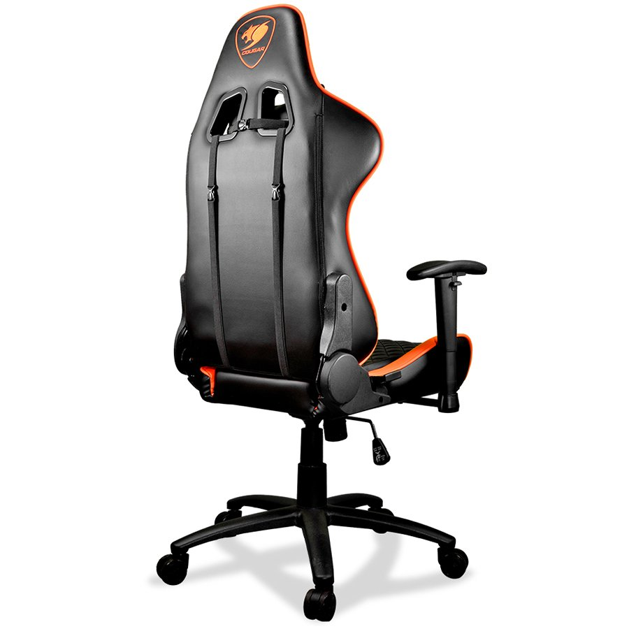 COUGAR Armor ONE Gaming Chair-2-2-2