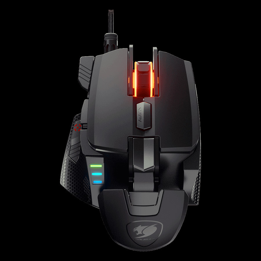 COUGAR 700M EVO gaming mouse-1-2-1
