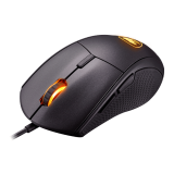 COUGAR MINOS X5 Gaming Mouse