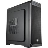Chassis COUGAR MX330-X Mid-Tower, Mini-ITX/Micro-ATX/ATX, Max. Graphics Card Length-350mm/12.8