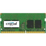 Crucial DRAM 16GB DDR4 2666 MT/s