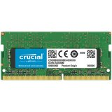 CRUCIAL DRAM 4GB DDR4 2666 MT/s