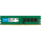 Crucial DRAM 8GB DDR4 3200 MT/s