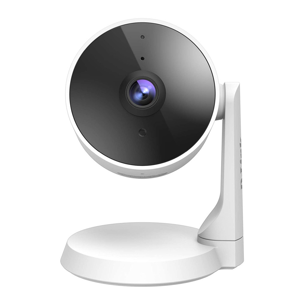 D-Link Smart Full HD Wi-Fi Camera