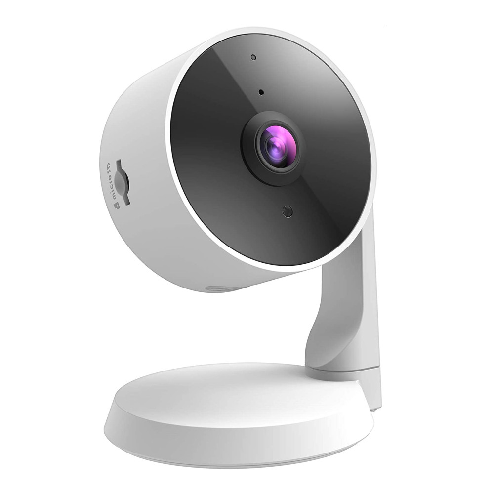 D-Link Smart Full HD Wi-Fi Camera-1-2-1