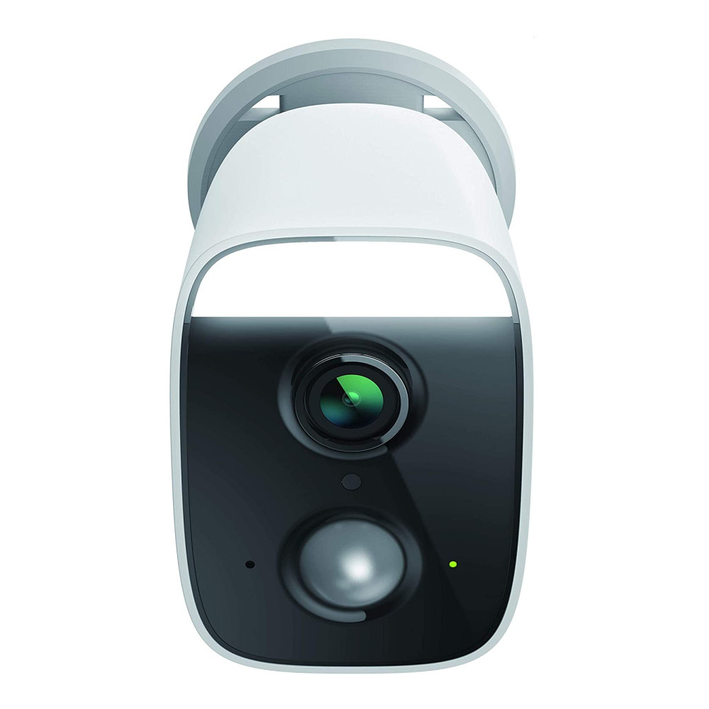 D-Link Full HD Outdoor Wi-Fi Spotlight Camera-2-1-4