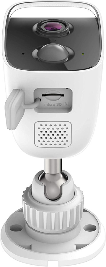 D-Link Full HD Outdoor Wi-Fi Spotlight Camera-2-3-2