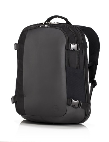 Dell Premier Backpack (M) for up to Laptops