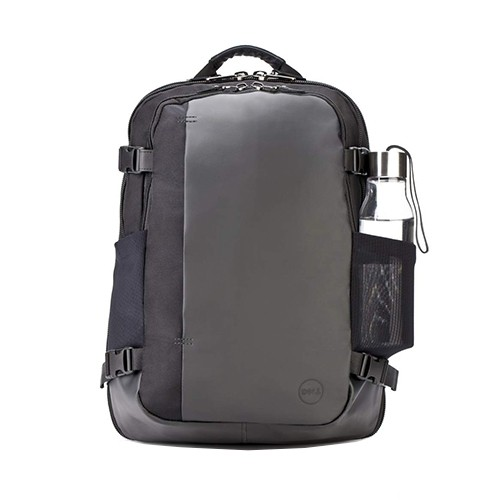 Dell Premier Backpack (M) for up to Laptops-2-1-4