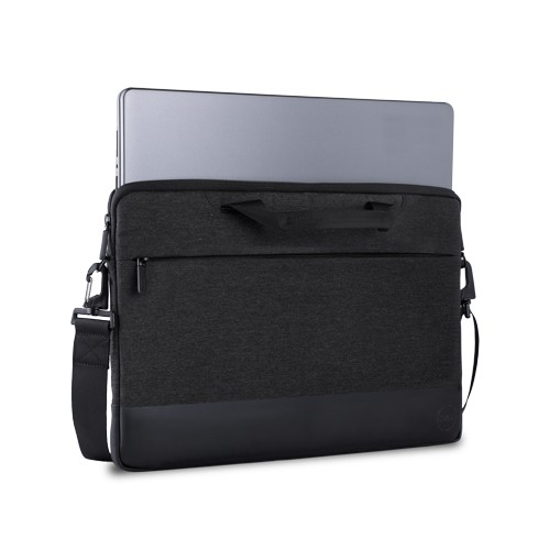Dell Professional Sleeve  for up to Laptops