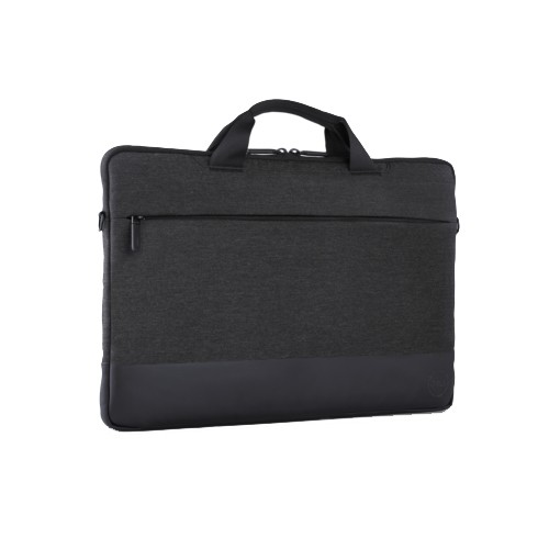 Dell Professional Sleeve  for up to Laptops-2-2-2