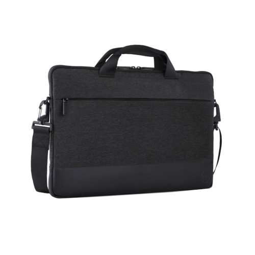 Dell Professional Sleeve  for up to Laptops-1-3-3