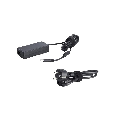 Dell 65W Power Adapter Kit