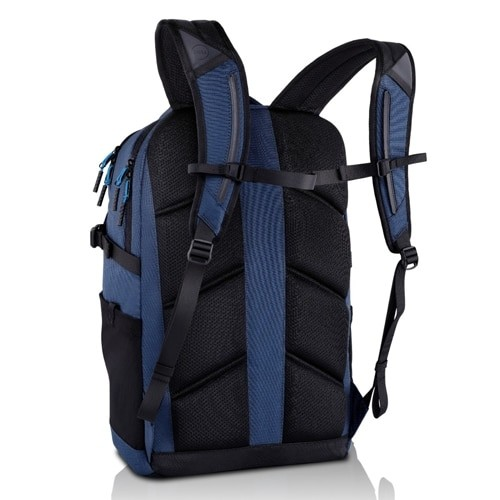 Dell Energy Backpack for up to Laptops-2-2-2