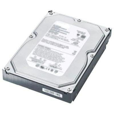 Dell 8TB 7.2K RPM NLSAS 12Gbps 512e 3.5in Cabled Hard Drive, CK