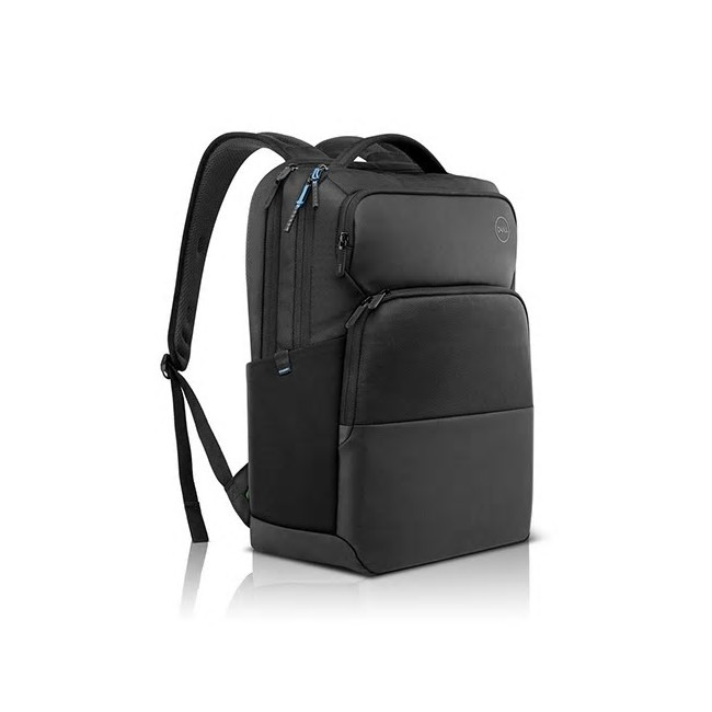 Dell Pro Backpack for up to  Laptops-2-2-2