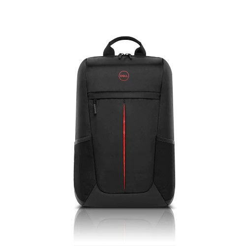 Dell Gaming Lite Backpack 17, GM1720PE, Fits most laptops up to