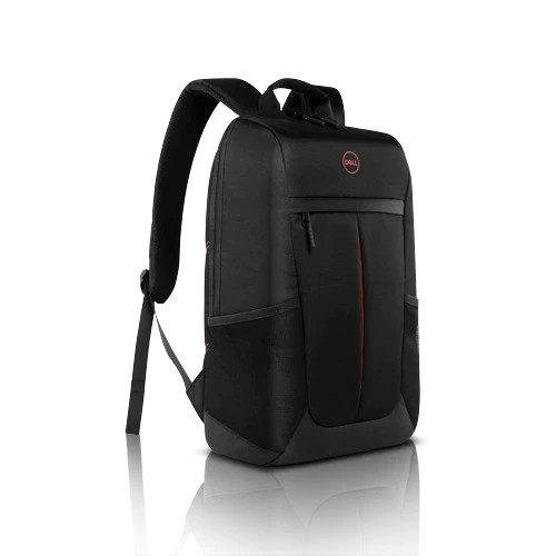 Dell Gaming Lite Backpack 17, GM1720PE, Fits most laptops up to-2-2-2