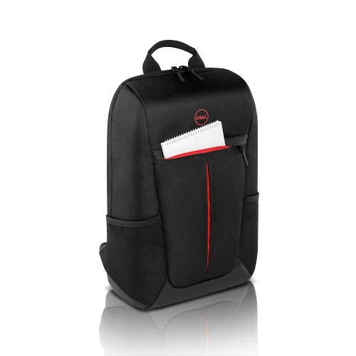 Dell Gaming Lite Backpack 17, GM1720PE, Fits most laptops up to-2-1-4