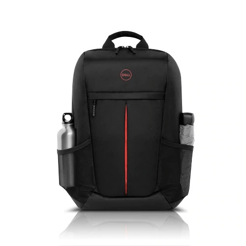 Dell Gaming Lite Backpack 17, GM1720PE, Fits most laptops up to-1-2-1