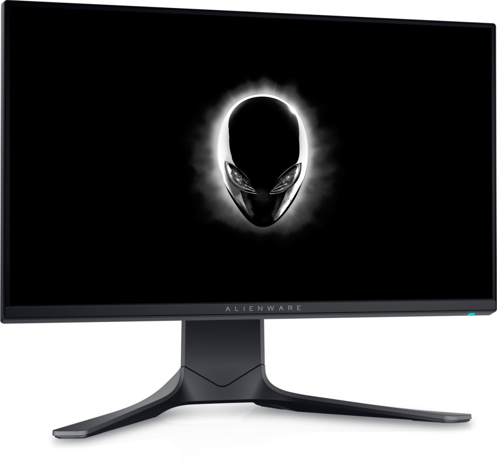 Monitor LED Alienware AW2521HFA 25""