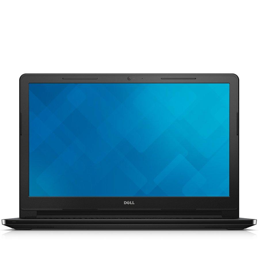 Harga Dan Spesifikasi Lenovo Ip310s 80u400 1gid Notebook Black 11 Inch N3350 2gb 500gb Dos Dell Inspiron 15 3552 Intel Celeron Processor