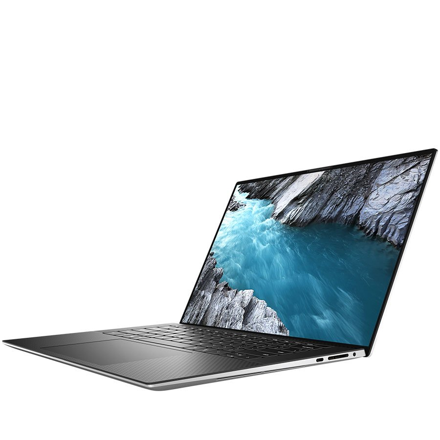 Dell XPS 15 9500-2-2-2