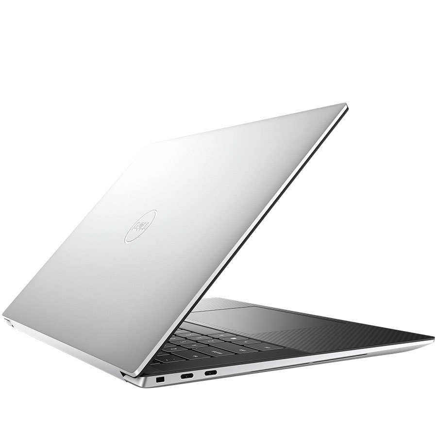 Dell XPS 15 9500-2-1-4