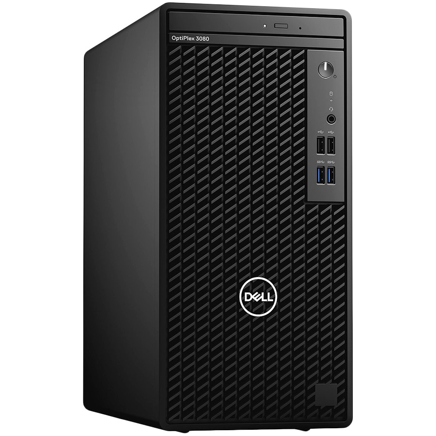 Dell OptiPlex 3080 MT
