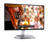 Monitor DELL S-series S2418H 23.8""