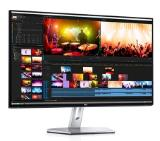 "Dell S2719H 27"" Wide LED"