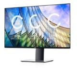 "Dell U2719D 27"" IPS Anti-Glare LED"