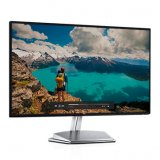 Monitor LED DELL S-series S2718H 27""