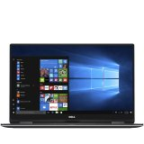 Dell XPS 15 (9575) 2in1 Intel® Core™ i7-8705G Processor 3.1 GHz (up to 4.1 GHz)