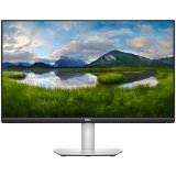 Monitor LED DELL S2721QS