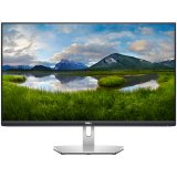 Monitor LED DELL S2721HN