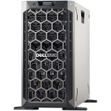 "Dell PET3403.5"" Chassis x8 Hot Plug HDD Intel Xeon E-2224 Processor (Quad Core,  cache, 3.4 GHz (up to 4.6 GHz))"