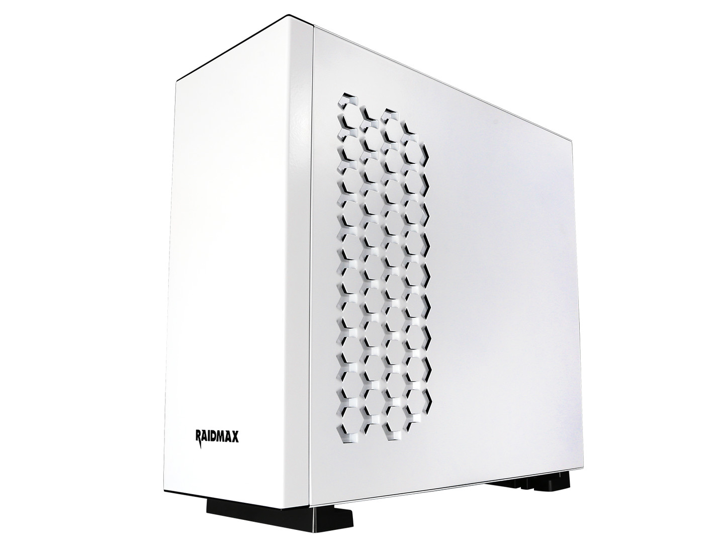 Chassis ENIGMA S14TW Tower, ATX