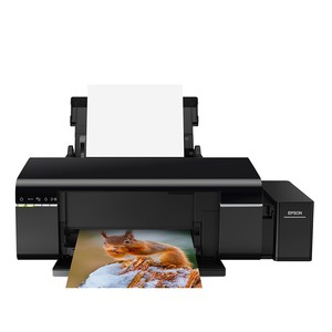 InkJet Printer EPSON L805