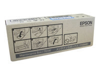 EPSON T6190 maintenance kit standard capacity 35.000 pages